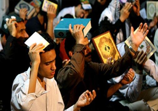نگاهی گذرا به مهمترین رویدادهای دو شنبه ۳۰ اردیبهشت ماه در مازندران