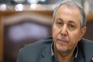 صدور ۴ میلیون کارت اهدای عضو در کشور/ ایران سرآمد پیوند عضو در جهان