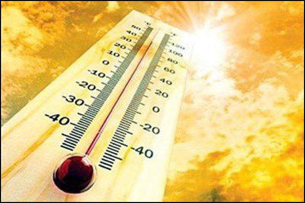 متوسط دما در ایران افزایش یافته است/ضرورت مدیریت بهینه مصرف آب در کشور