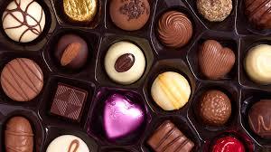 ارزآوری ۸۰۰ میلیون دلاری شکلات به کشور/نوسان ۲۰ درصدی قیمت شکلات در بازار