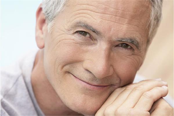 چند عامل ایجاد نفخ که نمیشناختید/ نکاتی که باید از چوب مسواک بدانید/ راهکارهایی برای صاف شدن چروکهای پوستی