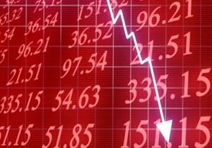افت شدید ارزش سهام در بازارهای بورس کشورهای خلیج فارس