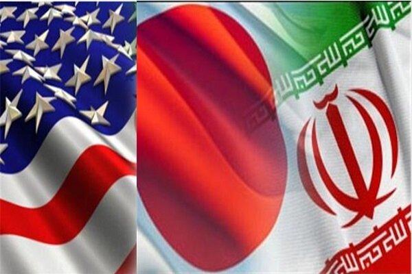 میانجی گری و مساعی جمیله در روابط کشورها چه نقشی دارد؟ کشورهای میانجی گر چه سودی از اقدامات خود میبرند؟