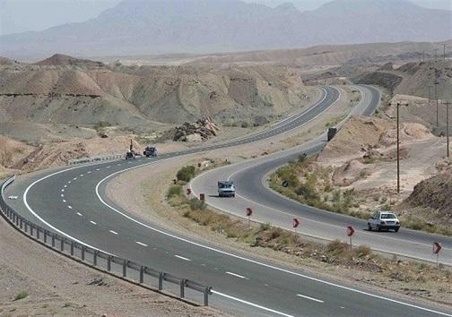 تا هفته دولت سال آینده راههای شریانی خراسان جنوبی دوبانده میشوند