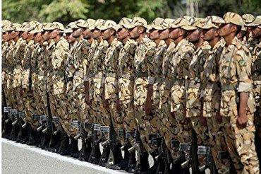 باشگاه خبرنگاران - جریمه ۱۰ میلیونی برای شرکتها و مغازههایی که سربازان غایب را به کار گیرند/ اضافه خدمت بخشیده نمیشود