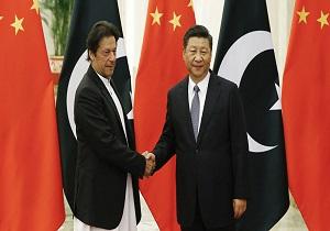 تهدید رئیسجمهور چین از سوی شبه نظامیان استان بلوچستان پاکستان