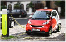 انقلابی شگرف در حمل و نقل؛ خودروهایی ارزان که مقصدتان را کوتاه میکنند