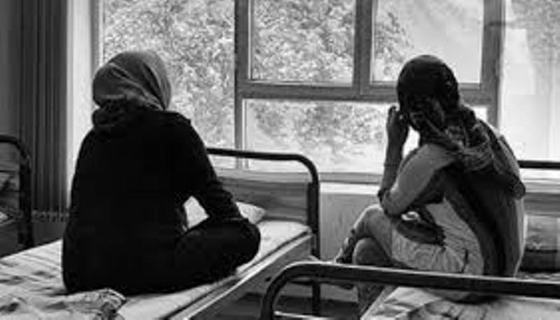 افزایش هزار نفری مراکز ترک اعتیاد برای بانوان تهرانی