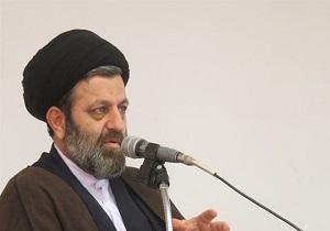 بازدید مسئول نمایندگی ولی فقیه سپاه قائم از سازمان بسیج عشایری