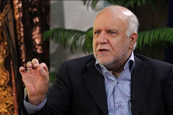 هماهنگی وزارت نفت و امور خارجه درباره درخواستهای نفتی ایران از اروپا/موفقیت عرضه نفت در بورس زمانبر است