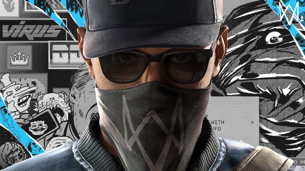 بازی Watch Dogs 3 احتمالا قبل از مراسم E3 وارد بازار شود