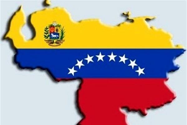 پیشنهاد دولت ونزوئلا برای برگزاری انتخابات زودهنگام مجمع ملی