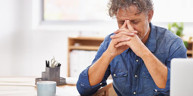 پنج ترفندی که از دستگاه گوارش شما محافظت میکند