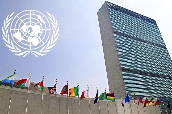 سازمان ملل توقف آبرسانی به ساکنان غرب لیبی را محکوم کرد
