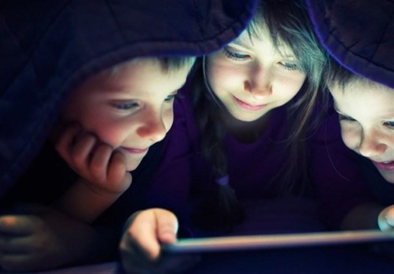 افزایش رفتارهای پرخطر در نوجوانان، معلول گسترش هرزهنگاری در شبکههای اجتماعی