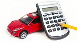 روند کاهش قیمت خودرو ادامه دار شد + جدول