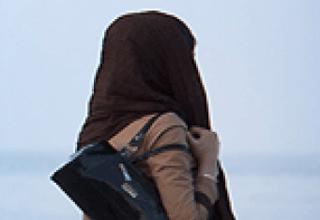 صحبتهای والدین خانم مجری توسط تروریست ها به قتل رسید+ فیلم