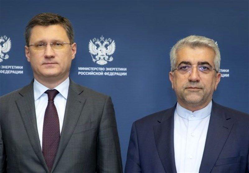 تهران و اصفهان میزبان پانزدهمین اجلاس مشترک همکاریهای اقتصادی و تجاری
