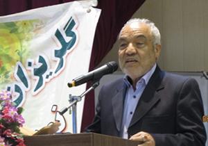 کمک بیش از ۲ میلیارد تومانی خیرین در جشن گلریزان شیراز