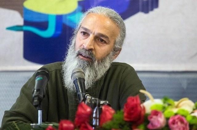 مدیر اجرایی جشنواره موسیقی فجر استعفا کرد