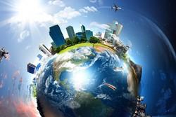 سفر به دور دنیا در پنج دقیقه+فیلم