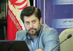 ایران تا ۱۴۰۰ رتبه یک کشورهای منطقه میشود/ کاهش انگیزه کار شهرداران به دلیل واریز عوارض به خزانه دولت