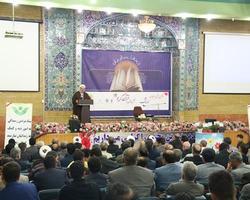 ۱۳۱ نفر از محکومان مهریه در زنجان آزاد شدند