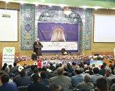 باشگاه خبرنگاران -۱۳۱ نفر از محکومان مهریه در زنجان آزاد شدند