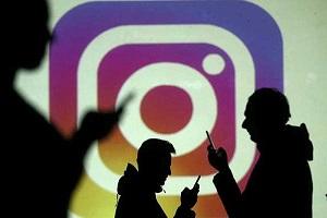 اطلاعات شخصی میلیونها کاربر در معرض دید عمومی