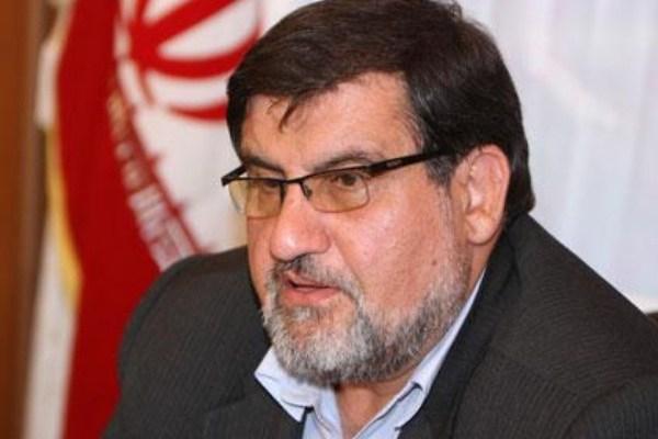 انتصاب مسئولین نظارت بر کمیتههای ذیربط برای برگزاری بزرگداشت سی امین سالگرد حضرت امام (ره)