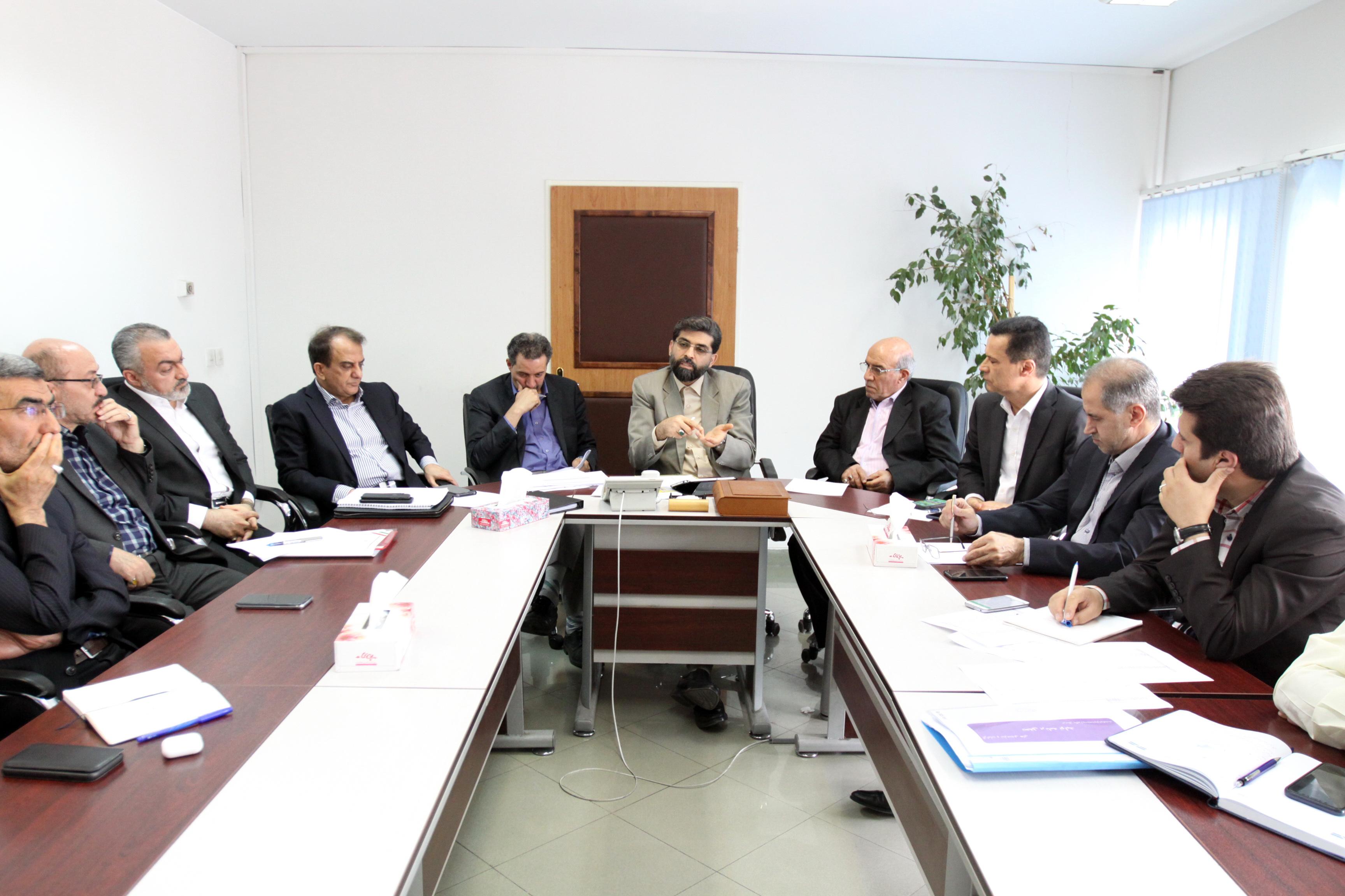 فراخوان وزارت صنعت برای تعمیق داخلیسازی قطعات صنعتی/ تسریع در تزریق نقدینگی به صنعت قطعهسازی