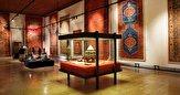 باشگاه خبرنگاران -شاخصهای انتخاب مدیران موزهها را اعلام کنید