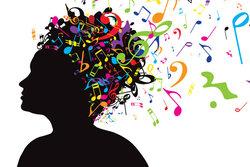ترانههایی که آبروی شعر و موسیقی را برده است/ عرق شرم بر پیشانی ترانه سراها و مسئولان فرهنگی!