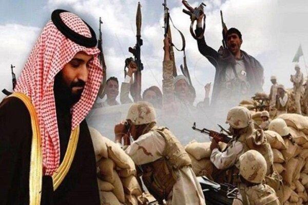 رمزگشایی از عجیب اخیر عربستان درباره هدف قرار گرفتن مکه / هدف ریاض از اتهام زنی به نیروهای مقاومت چه بود؟