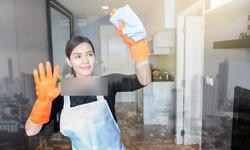 تنبیه عجیب خدمتکار خانگی توسط زوج ثروتمند عربستانی! +تصاویر