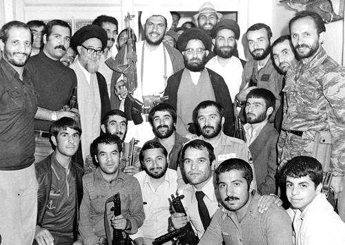 باشگاه خبرنگاران -سالروز درگذشت حجتالاسلام غلامرضا حسنی + عکس