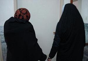 عامل انتشار تصاویر جعلی در فضای مجازی در یزد دستگیر شد