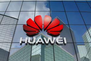 تولیدکنندگان آمریکایی و اروپایی قربانی جنگ آمریکا با شرکت هوآوی چین هستند