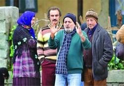 پخش  «پایتخت ۶» برای نوروز ۹۹ نهایی شد