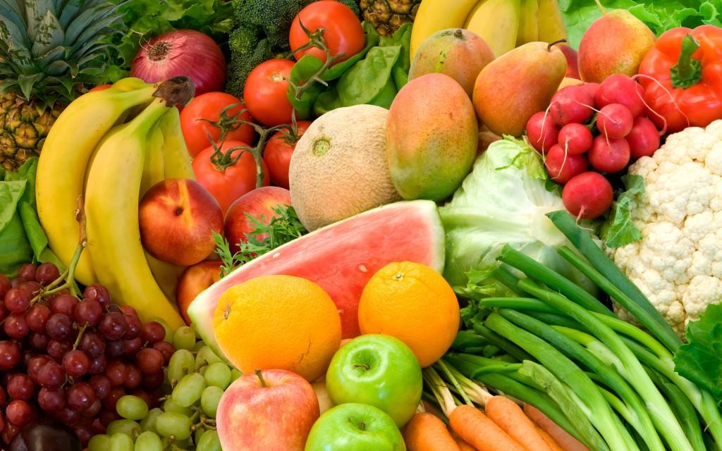 برای لاغری چه بخوریم/ چه بخوریم تا لاغر شویم