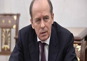 مقام امنیتی روسیه: تروریستها هنوز قابلیت لازم برای حملات تروریستی در سراسر جهان را دارند