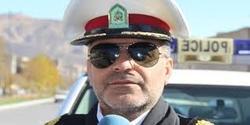 اجرای طرح کنترل سلامت رانندگان در محورهای مواصلاتی استان ایلام/ ضبط ۱۵۶ جلد گواهینامه راننده متخلف