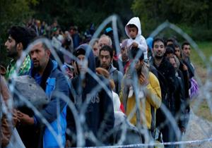 نگرانی پناهجویان و روی آوردن آنها به خودکشی در استرالیا در پی اعلام نتیجه انتخابات پارلمانی