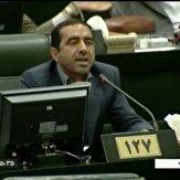 9949676 745 با گفتار درمانی معیشت شهروندان و مردم شهر حل نمیمی شود/ اجازه دهید شهروندان و مردم شهر خوزستان برنج بکارند