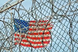 بازداشت بیش از ۵۲ هزار مهاجر در آمریکا
