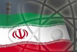 پاسخ به ۱۲ سوال مهم درباره تصمیم اخیر ایران در قبال صنعت هستهای/ مردم بدانند قرار است چه اتفاقی بیفتد