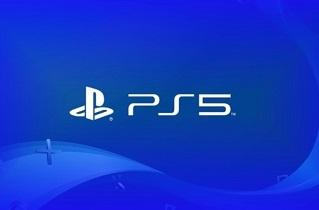 کنسول  PS5 استقبال بیشتری از کنسول PS4 خواهد داشت