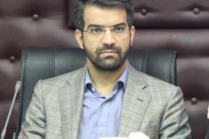 سمیعی: با پیگیریهای وزیر سایت های شرط بندی شناسایی و به مراجع ذیربط معرفی شدند