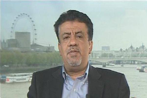 تحلیلگر عربستانی: هدف اعدامهای اخیر ضربه زدن به شیعیان در عربستان است