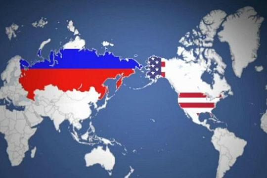 اندیشکده فرانسوی: تحریمهای آمریکا یکی از عوامل بازگشت روسیه به آفریقاست